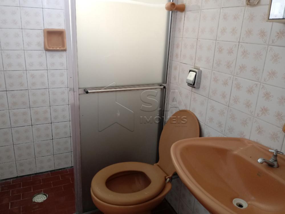 Alugar Apartamento / Kitchnet em Botucatu R$ 500,00 - Foto 6