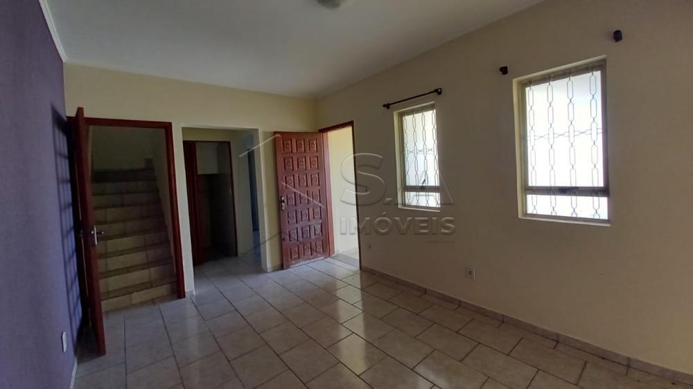 Alugar Casa / Sobrado em Botucatu R$ 1.500,00 - Foto 2
