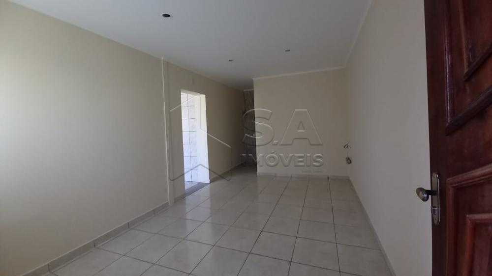 Alugar Casa / Sobrado em Botucatu R$ 1.500,00 - Foto 3