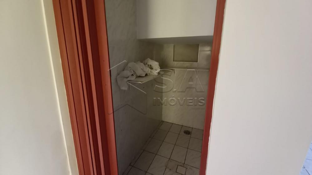 Alugar Casa / Sobrado em Botucatu R$ 1.500,00 - Foto 6