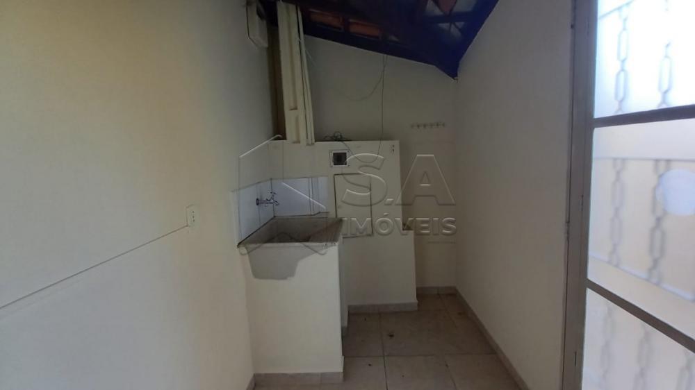 Alugar Casa / Sobrado em Botucatu R$ 1.500,00 - Foto 7