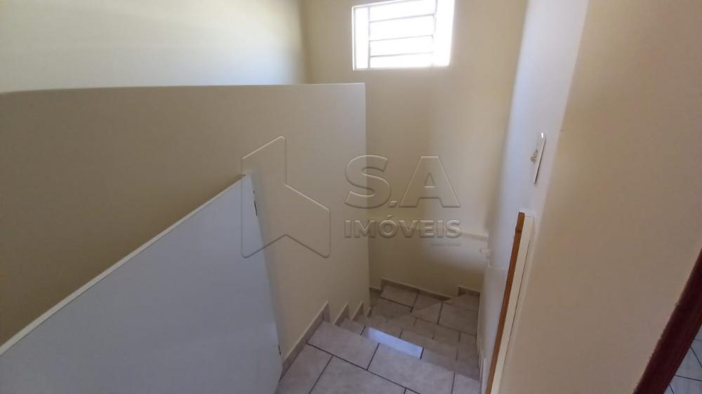 Alugar Casa / Sobrado em Botucatu R$ 1.500,00 - Foto 8