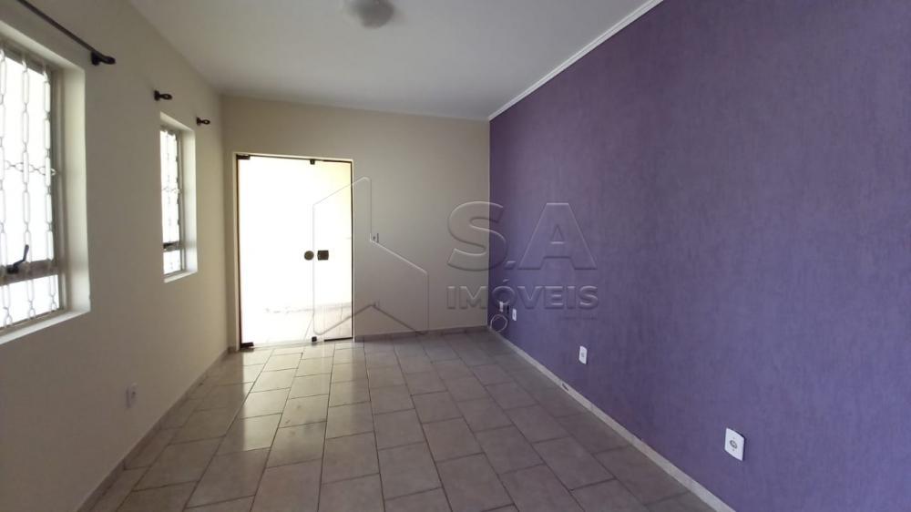 Alugar Casa / Sobrado em Botucatu R$ 1.500,00 - Foto 9