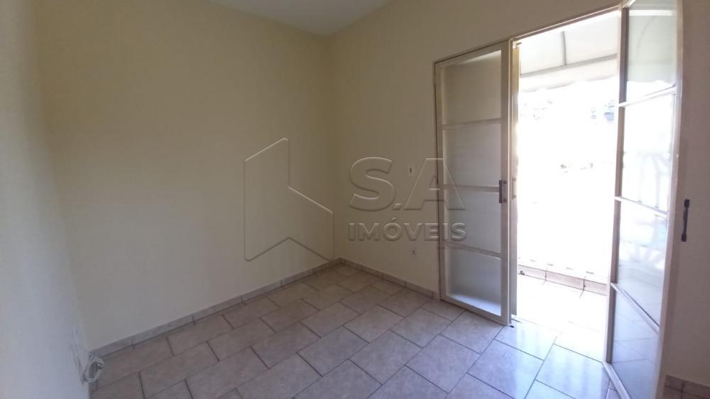 Alugar Casa / Sobrado em Botucatu R$ 1.500,00 - Foto 10