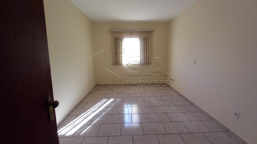 Alugar Casa / Sobrado em Botucatu R$ 1.500,00 - Foto 11