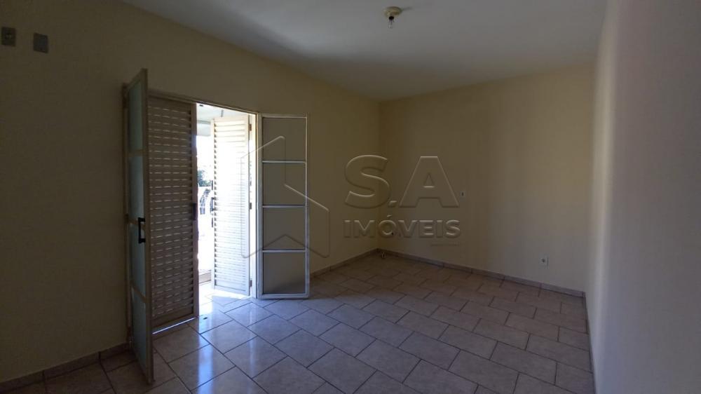Alugar Casa / Sobrado em Botucatu R$ 1.500,00 - Foto 12