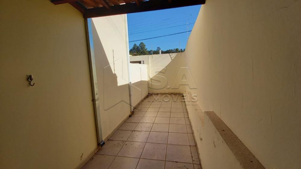 Alugar Casa / Sobrado em Botucatu R$ 1.500,00 - Foto 14