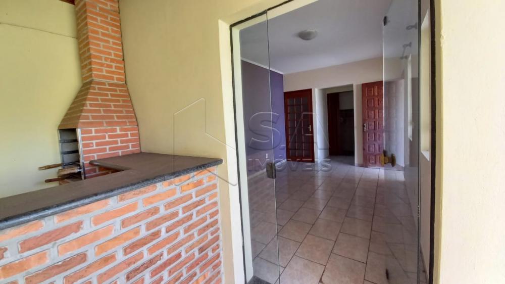 Alugar Casa / Sobrado em Botucatu R$ 1.500,00 - Foto 15