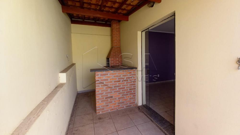 Alugar Casa / Sobrado em Botucatu R$ 1.500,00 - Foto 16