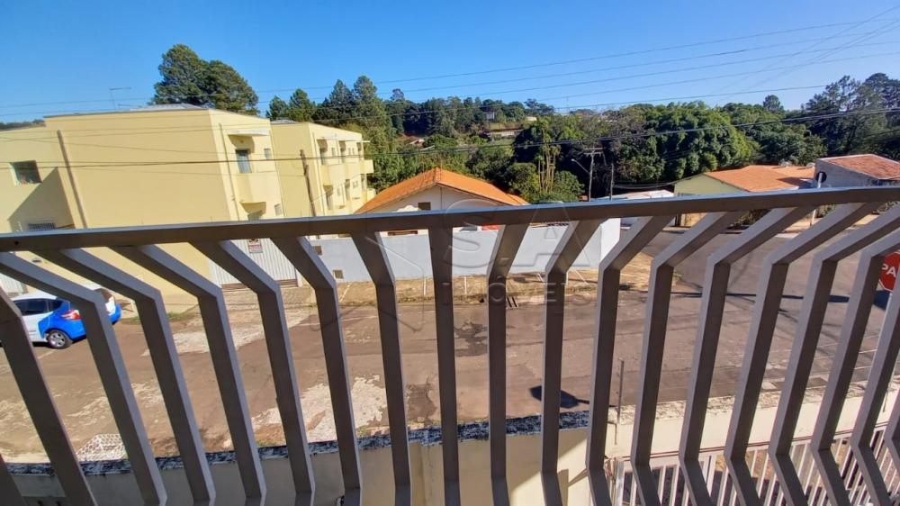Alugar Casa / Sobrado em Botucatu R$ 1.500,00 - Foto 17