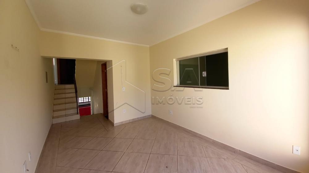 Alugar Casa / Sobrado em Botucatu R$ 1.350,00 - Foto 3