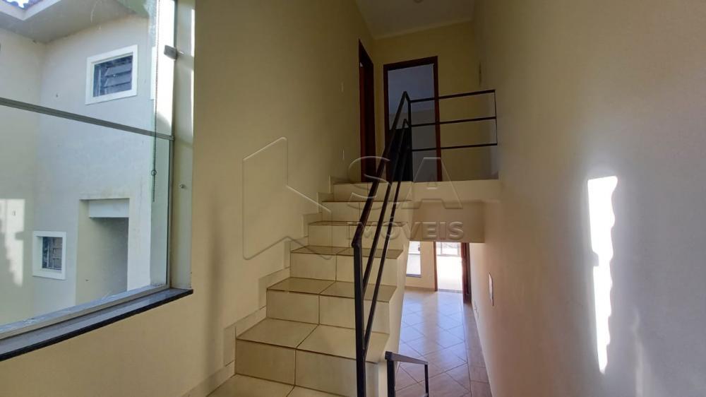 Alugar Casa / Sobrado em Botucatu R$ 1.350,00 - Foto 7