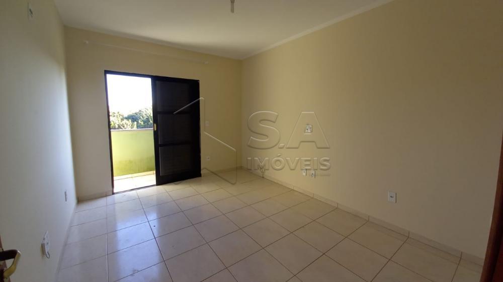 Alugar Casa / Sobrado em Botucatu R$ 1.350,00 - Foto 8
