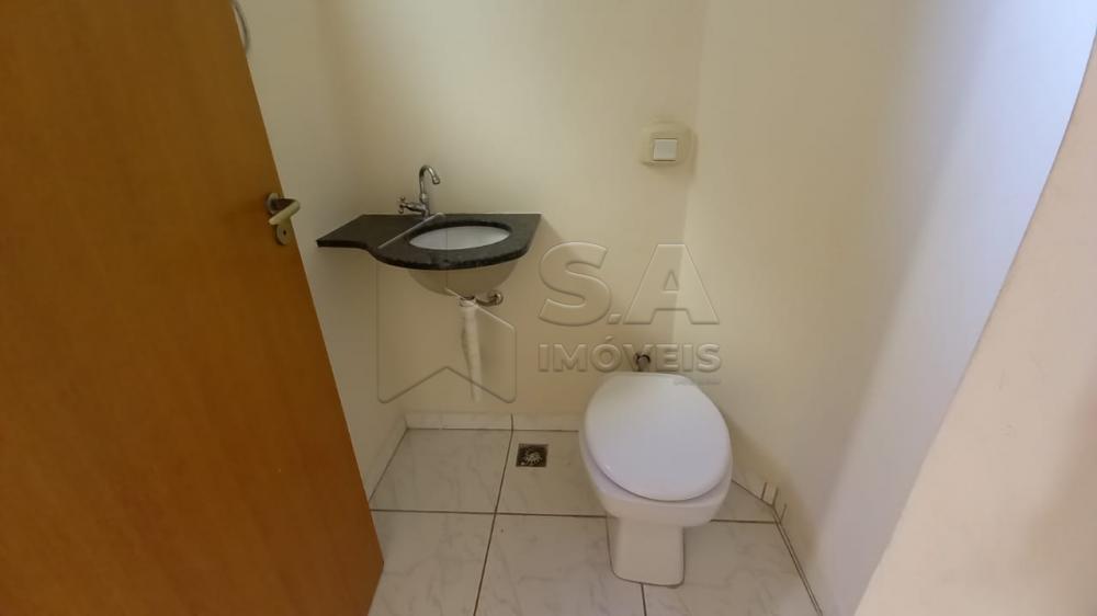 Alugar Casa / Sobrado em Botucatu R$ 1.350,00 - Foto 12