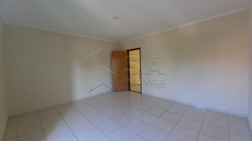 Alugar Casa / Sobrado em Botucatu R$ 1.350,00 - Foto 9