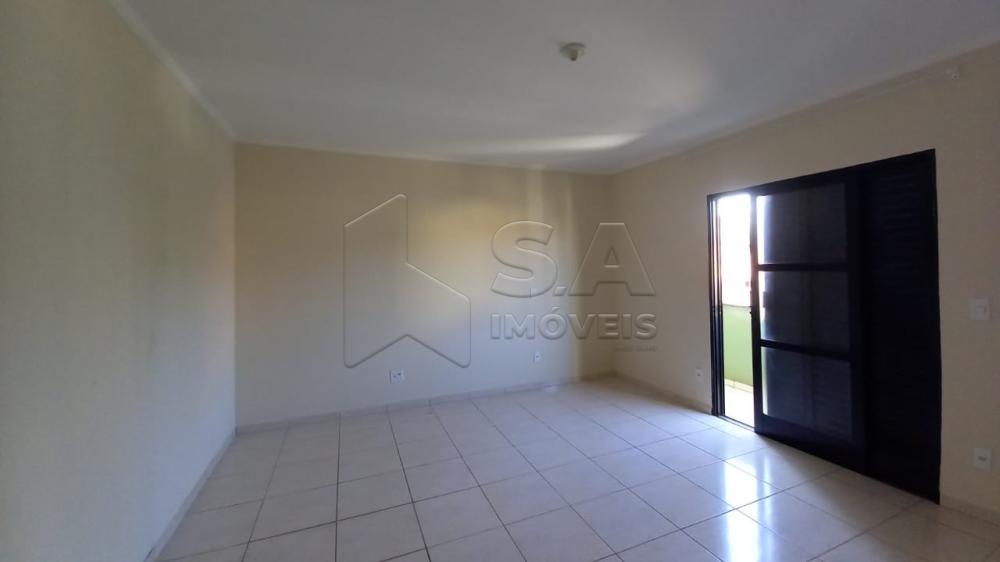 Alugar Casa / Sobrado em Botucatu R$ 1.350,00 - Foto 10