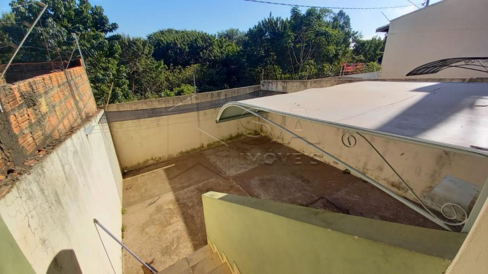 Alugar Casa / Sobrado em Botucatu R$ 1.350,00 - Foto 14
