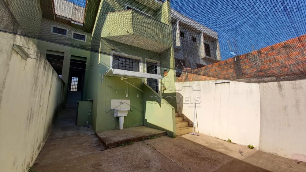 Alugar Casa / Sobrado em Botucatu R$ 1.350,00 - Foto 15