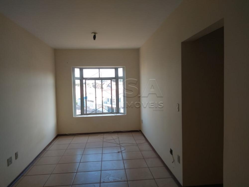 Alugar Apartamento / Padrão em Botucatu R$ 850,00 - Foto 2