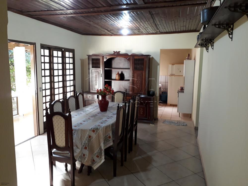 Comprar Rural / Chácara em Botucatu R$ 1.500.000,00 - Foto 16