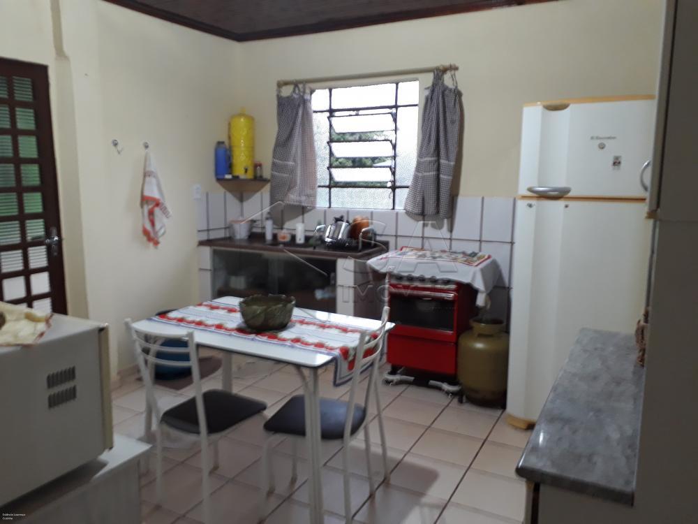 Comprar Rural / Chácara em Botucatu R$ 1.500.000,00 - Foto 18