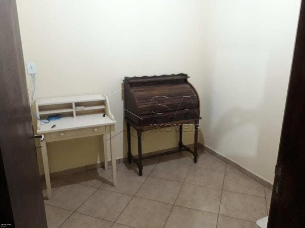 Comprar Rural / Chácara em Botucatu R$ 1.500.000,00 - Foto 19