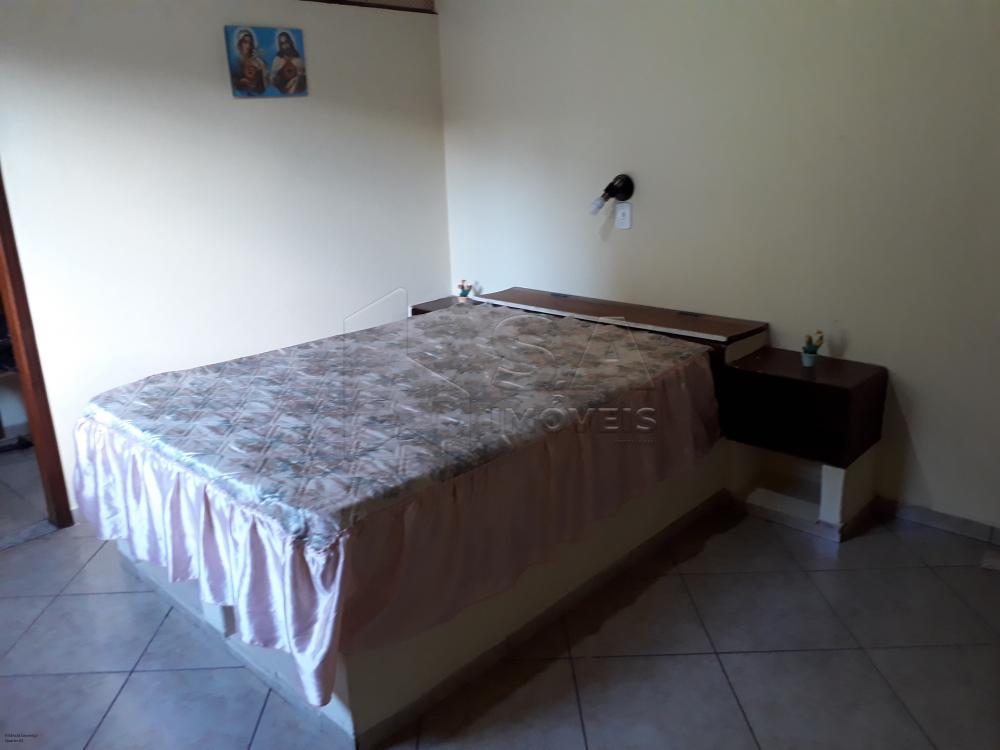 Comprar Rural / Chácara em Botucatu R$ 1.500.000,00 - Foto 21
