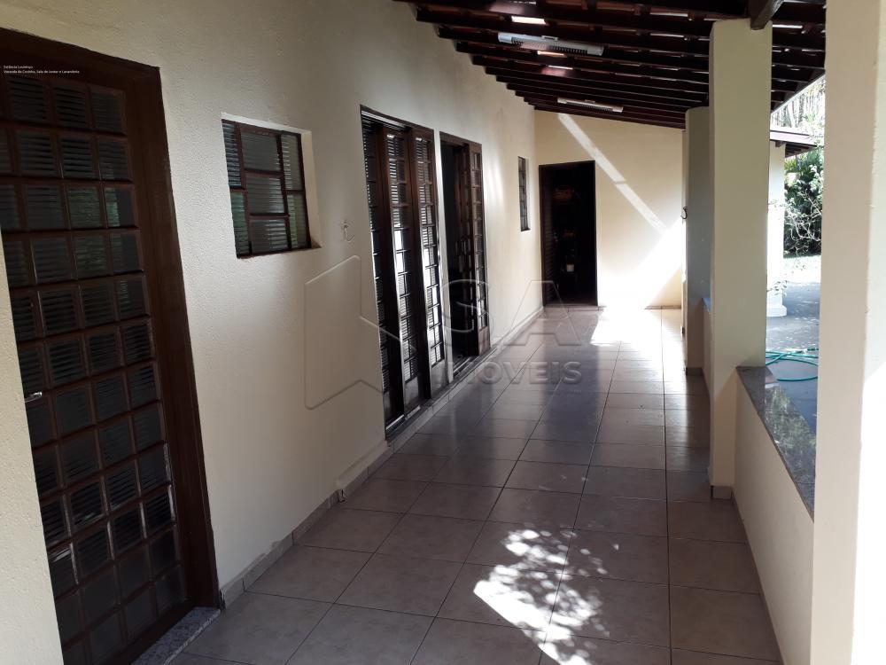 Comprar Rural / Chácara em Botucatu R$ 1.500.000,00 - Foto 26