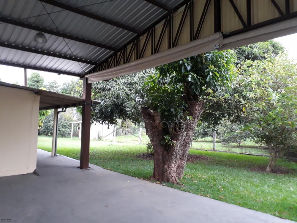 Comprar Rural / Chácara em Botucatu R$ 1.500.000,00 - Foto 32
