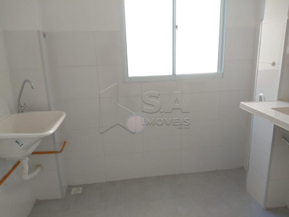 Alugar Apartamento / Padrão em Botucatu R$ 850,00 - Foto 5