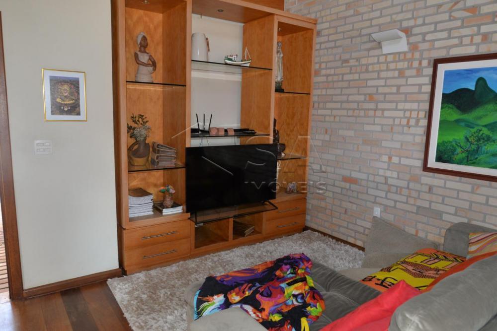 Comprar Casa / Sobrado em Botucatu R$ 1.890.000,00 - Foto 11