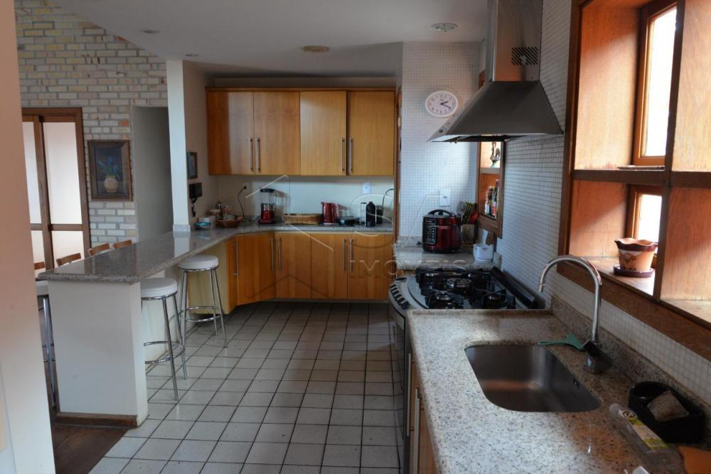 Comprar Casa / Sobrado em Botucatu R$ 1.890.000,00 - Foto 12
