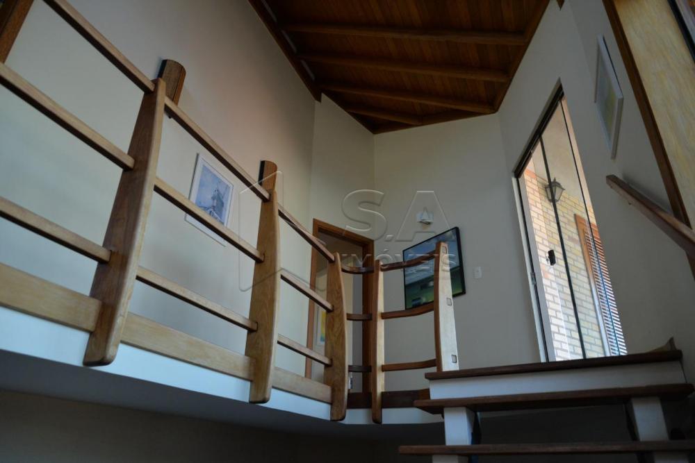 Comprar Casa / Sobrado em Botucatu R$ 1.890.000,00 - Foto 14