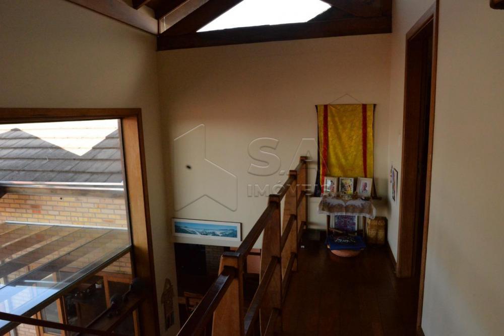 Comprar Casa / Sobrado em Botucatu R$ 1.890.000,00 - Foto 29
