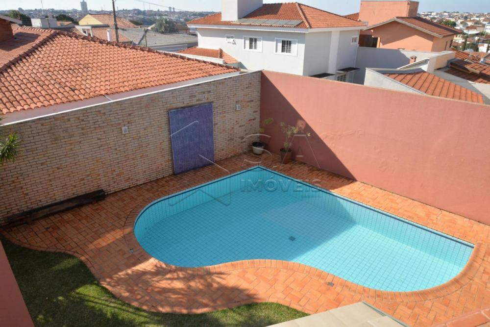 Comprar Casa / Sobrado em Botucatu R$ 1.890.000,00 - Foto 31