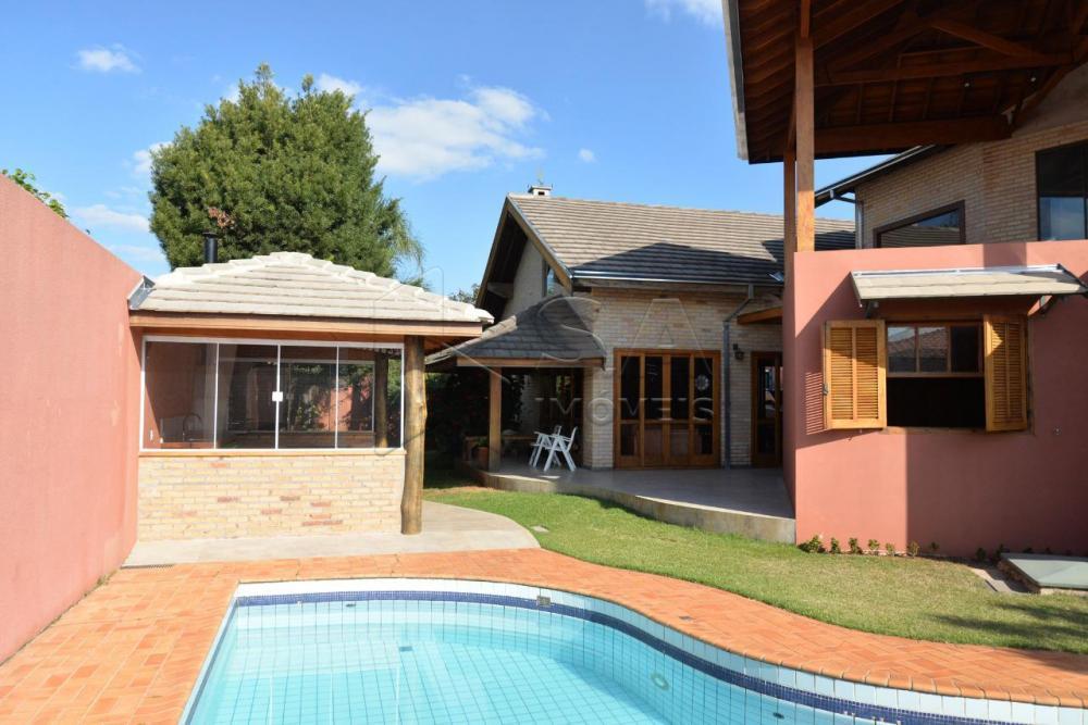 Comprar Casa / Sobrado em Botucatu R$ 1.890.000,00 - Foto 32