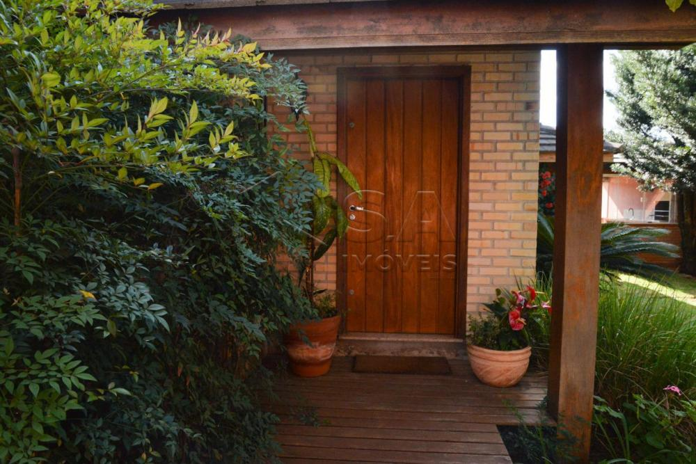 Comprar Casa / Sobrado em Botucatu R$ 1.890.000,00 - Foto 34