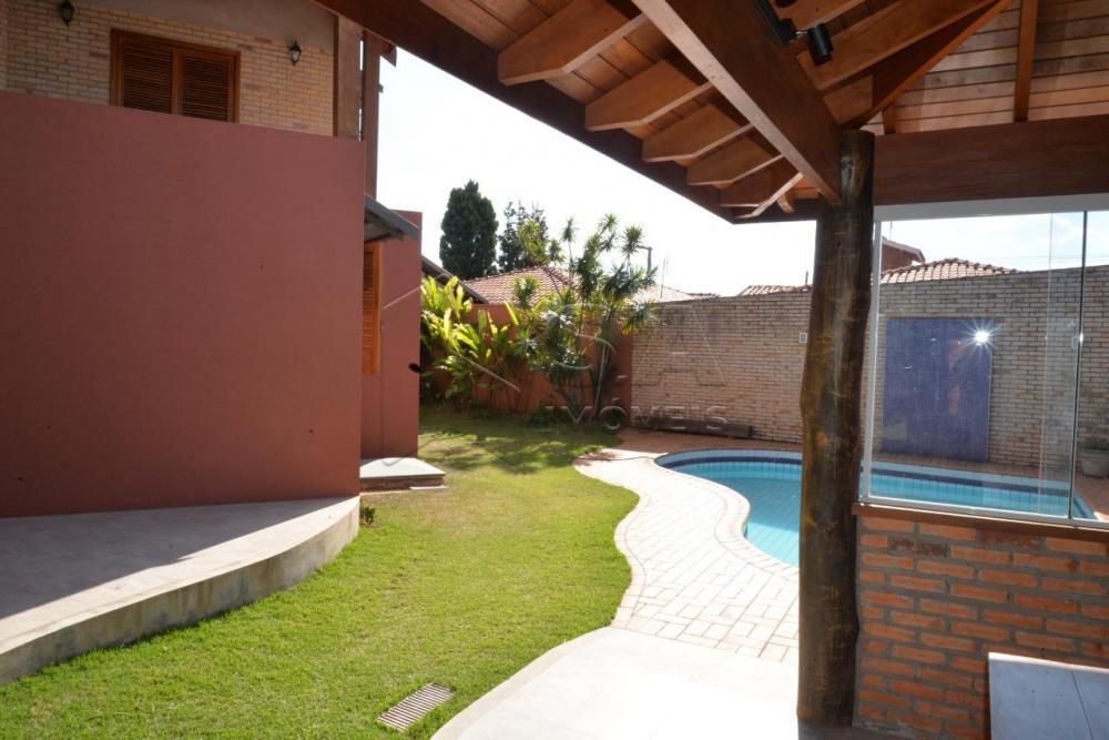 Comprar Casa / Sobrado em Botucatu R$ 1.890.000,00 - Foto 36