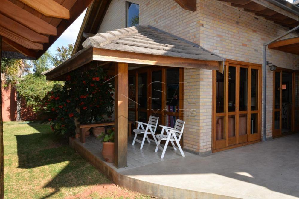 Comprar Casa / Sobrado em Botucatu R$ 1.890.000,00 - Foto 37