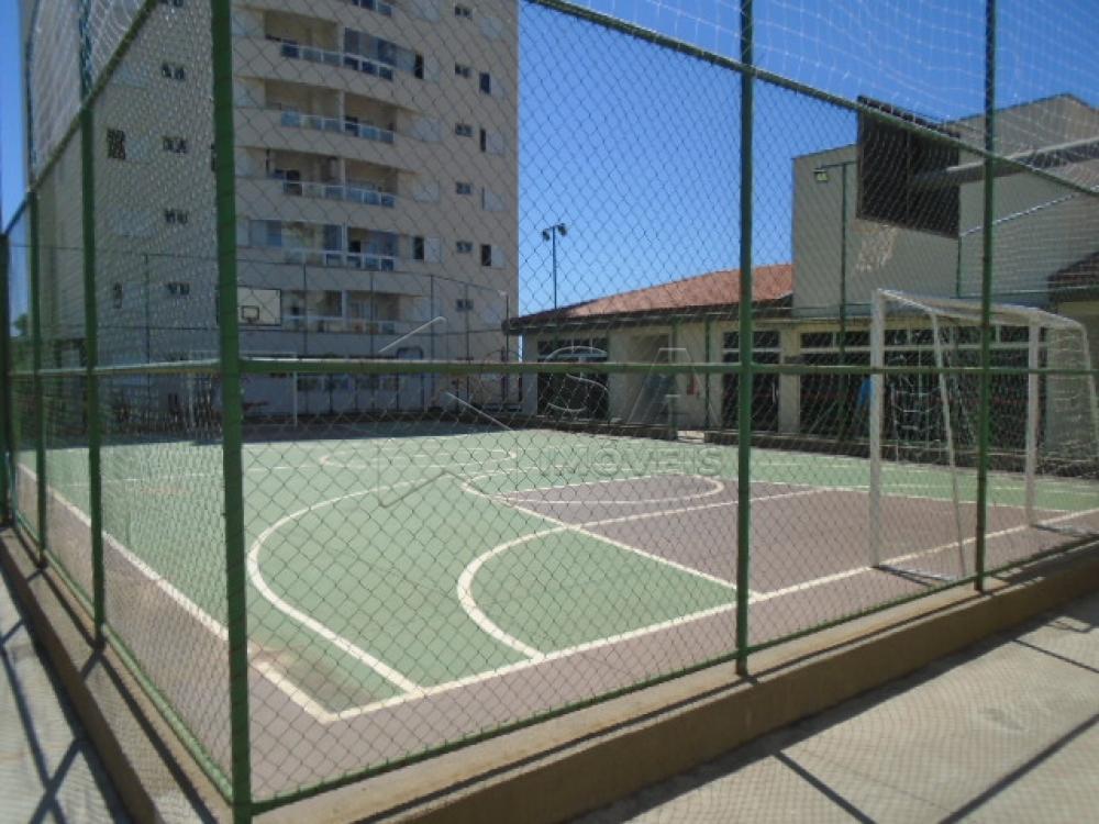 Alugar Apartamento / Padrão em Botucatu R$ 1.500,00 - Foto 4