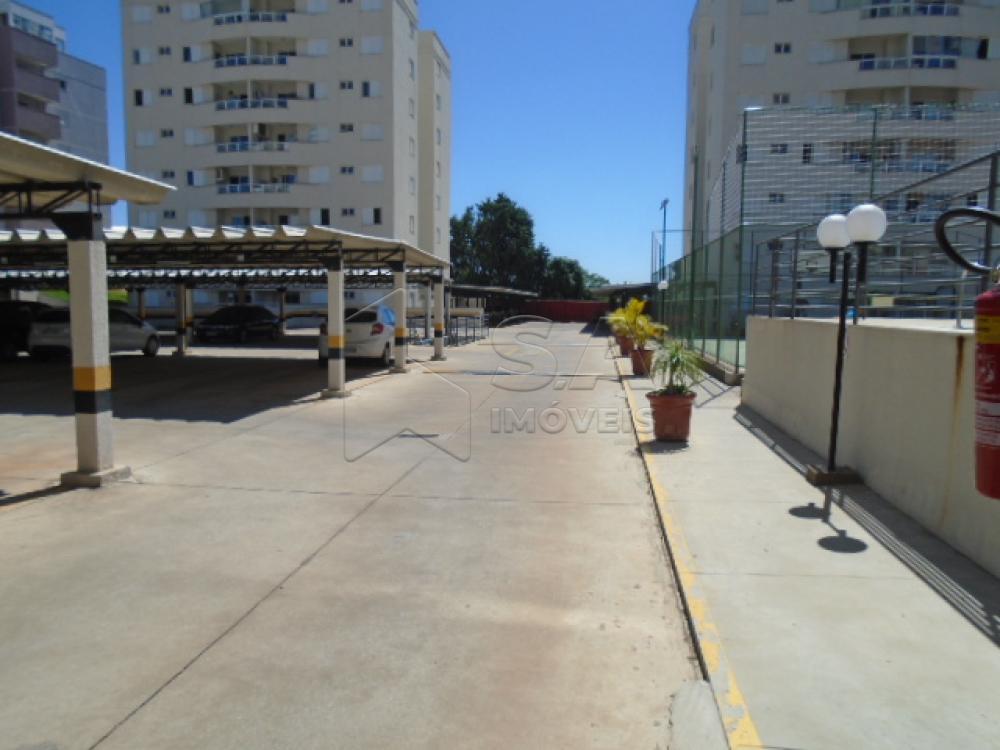 Alugar Apartamento / Padrão em Botucatu R$ 1.500,00 - Foto 6