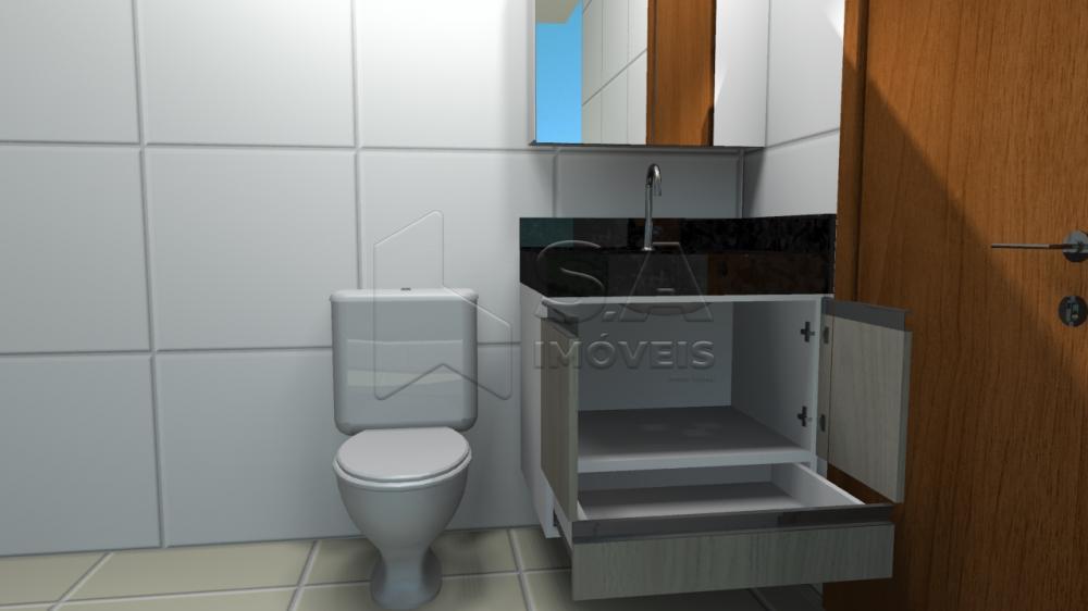 Alugar Casa / Padrão em Botucatu R$ 2.200,00 - Foto 15