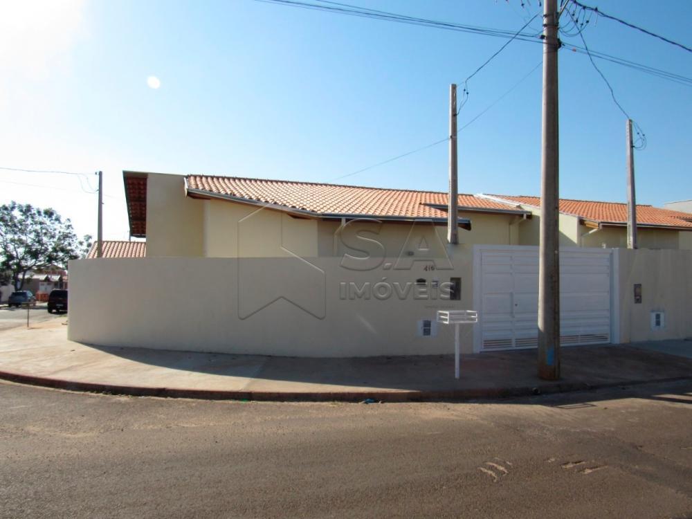 Alugar Casa / Padrão em Botucatu R$ 2.200,00 - Foto 1