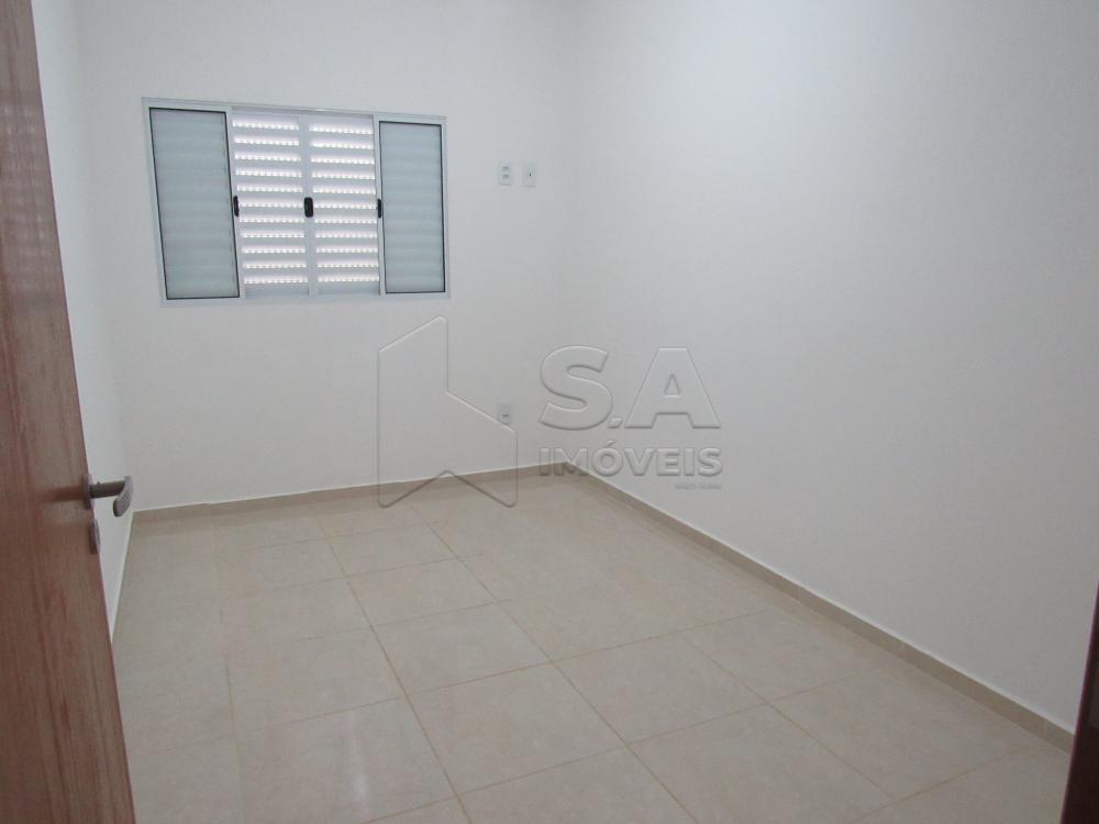 Alugar Casa / Padrão em Botucatu R$ 2.200,00 - Foto 11