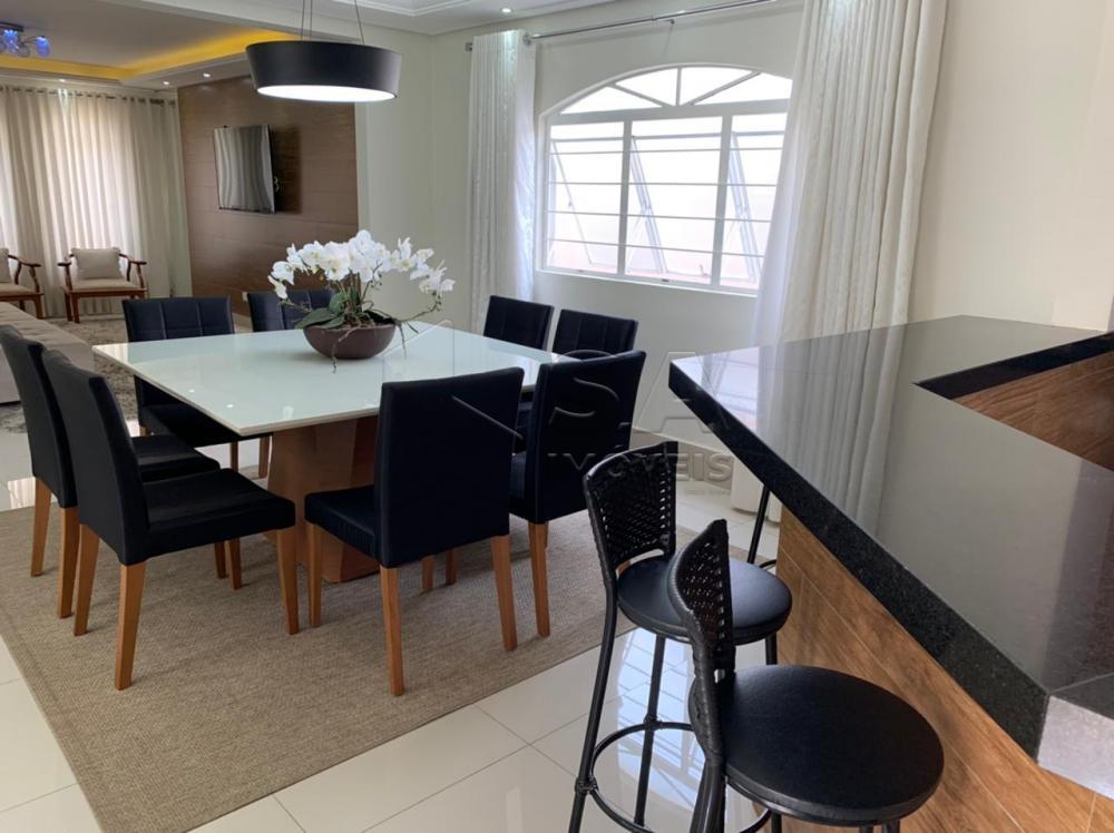 Comprar Casa / Sobrado em Botucatu R$ 600.000,00 - Foto 4