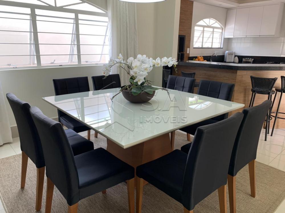 Comprar Casa / Sobrado em Botucatu R$ 600.000,00 - Foto 5