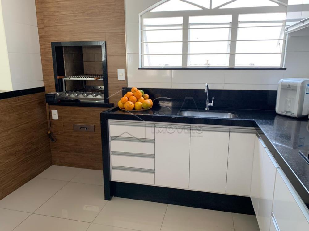 Comprar Casa / Sobrado em Botucatu R$ 600.000,00 - Foto 6