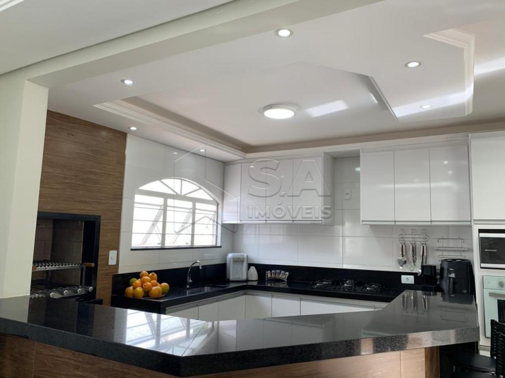 Comprar Casa / Sobrado em Botucatu R$ 600.000,00 - Foto 7