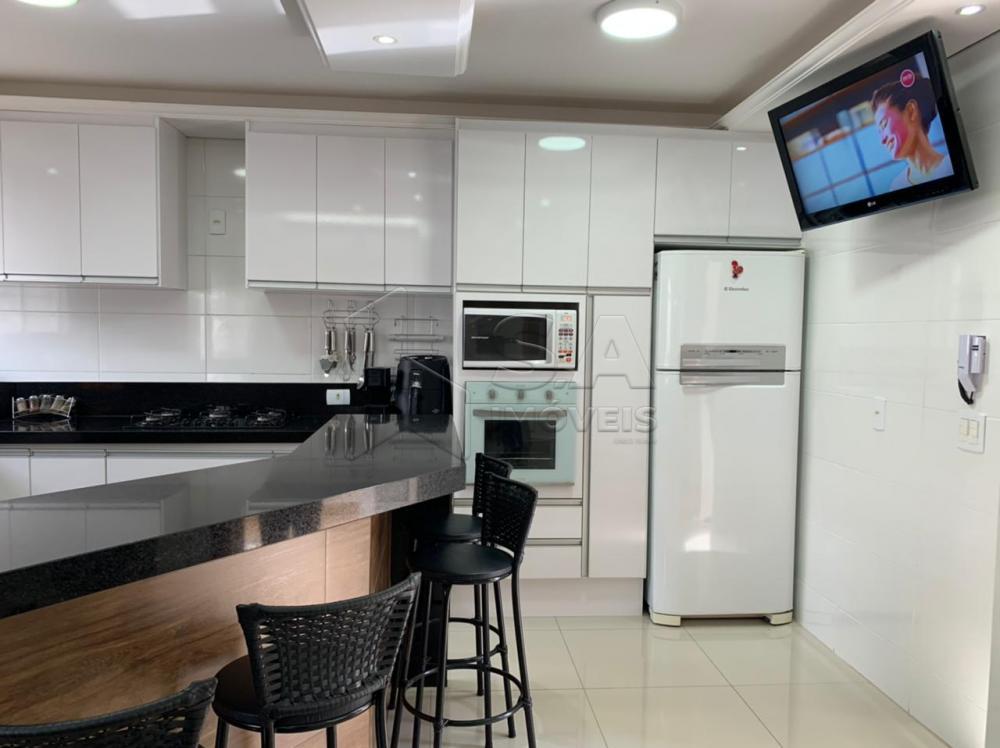 Comprar Casa / Sobrado em Botucatu R$ 600.000,00 - Foto 8