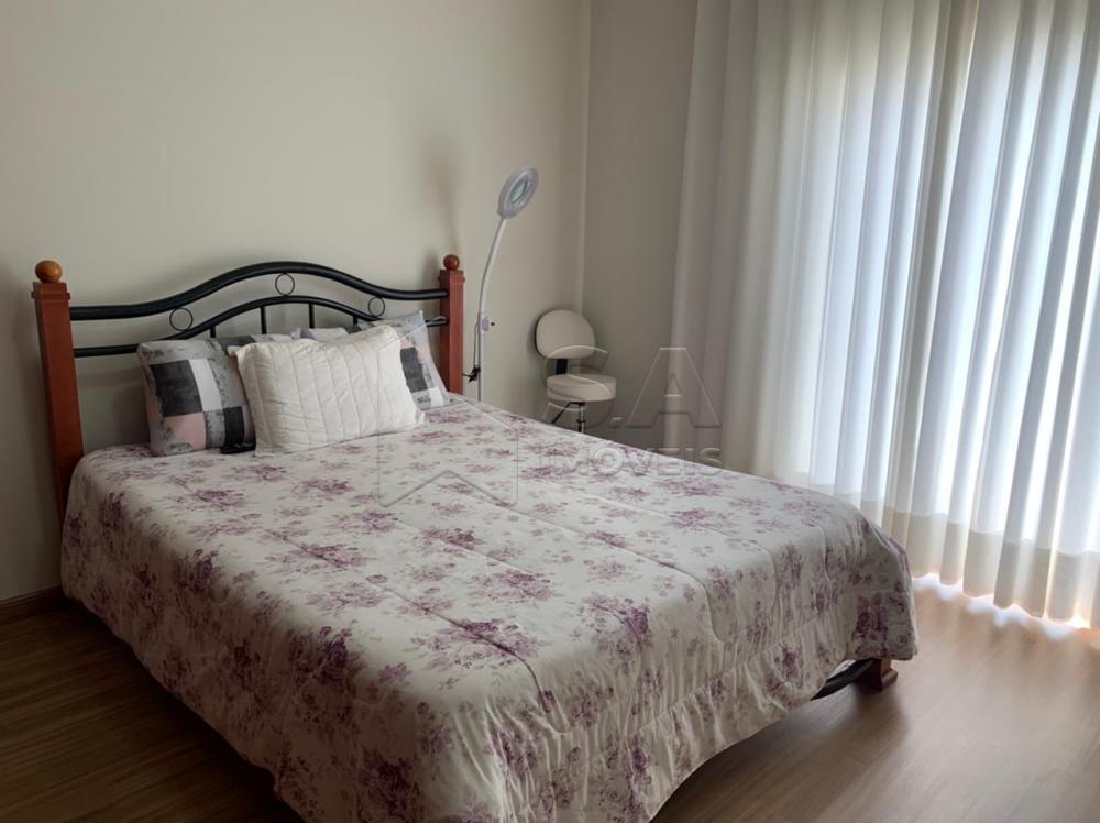 Comprar Casa / Sobrado em Botucatu R$ 600.000,00 - Foto 11